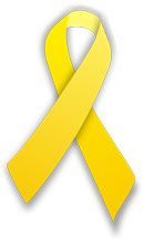 yellowribbon
