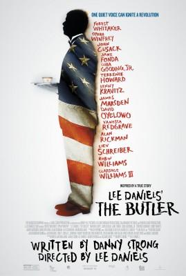 ButlerFlag81F-L