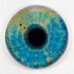 Marc Quinn_Blue Planet