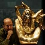 Marc Quinn_kate-moss-statue