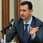 siriiskiqt-prezident-bashar-asad-e-pokanen-v-iran_8360