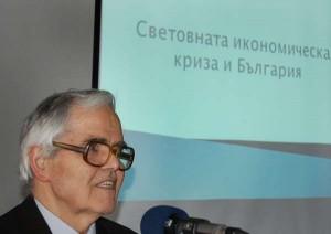 Prof_Ivan_Angelov09-1