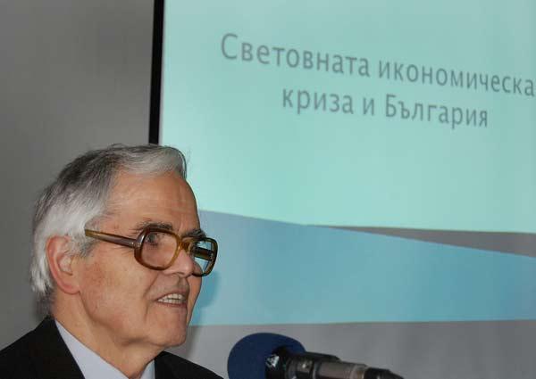 Prof_Ivan_Angelov09-1 Иван Ангелов