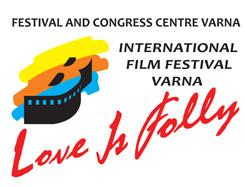 love_is_folly