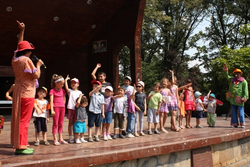 Zapaden_park_detska_programa