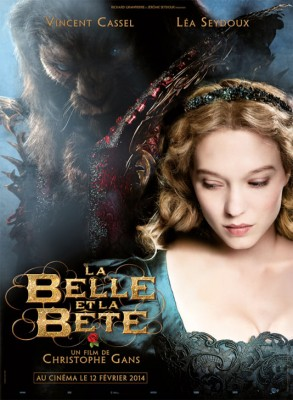 beauty-and-the-beast-poster-1