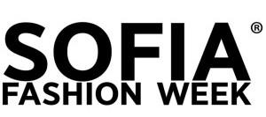 sfw-logo-e1440696174552
