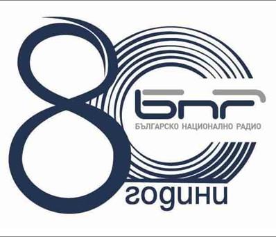80-BNR