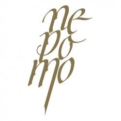 Peroto-Logo-2Fin