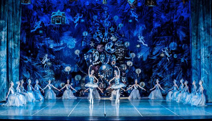 leshnikotroshachkata-balet