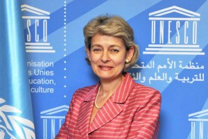 Irina-Bokova_unesco.org_