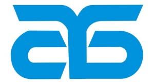 stolichna-bibl_logo