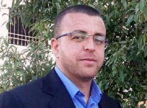 Mohamed_Al-Qeeq_palestinian_journalist_27732