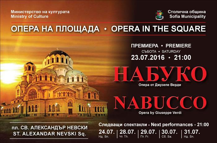 02_Nabucco _07_2016