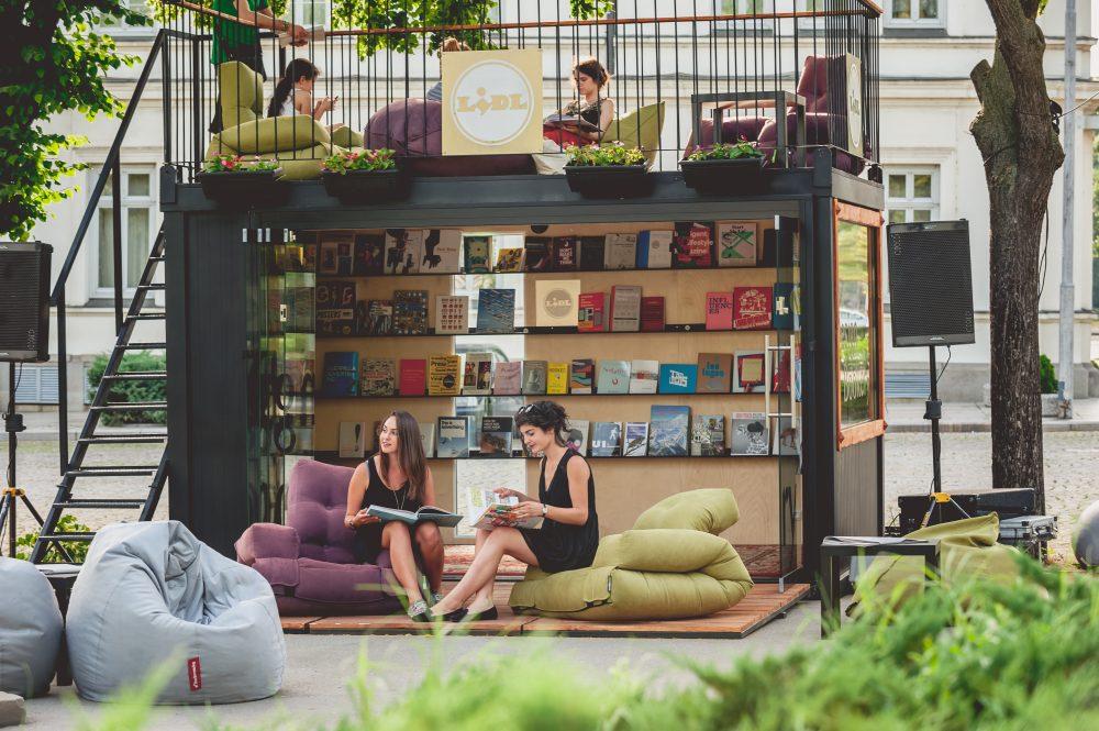 DesignBookery_Sofia