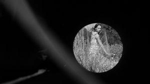 Снимки: Боряна Пандова, С участието на: Александра Спасова, Коса и грим: Марина Чанева, Сет дизайн: Пистолет дизайн студио