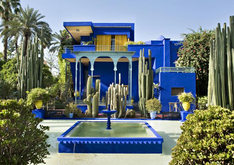 majorelle-garden-area-view-morocco-65