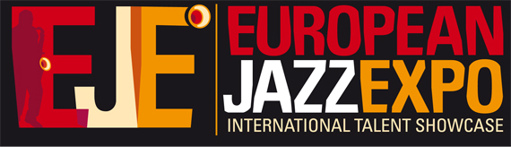 european_jazz_expo_sardegna_2015