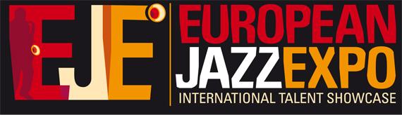 european_jazz_expo_sardegna_2015